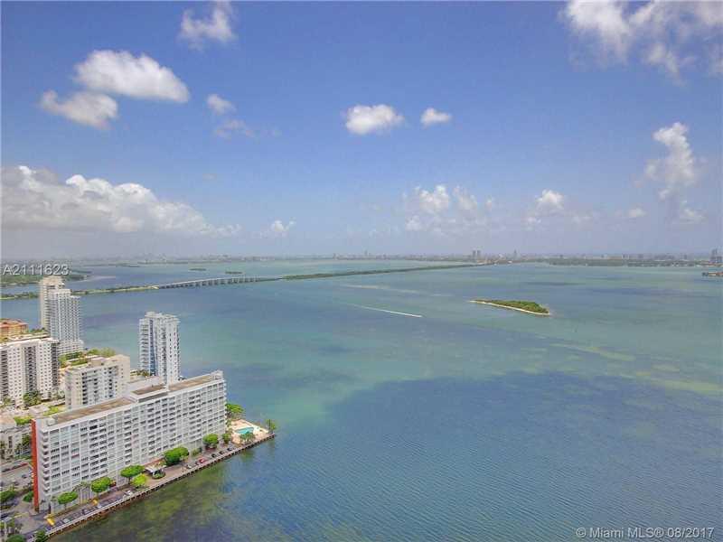 1900 N Bayshore Dr # 4112, Miami, FL 33132