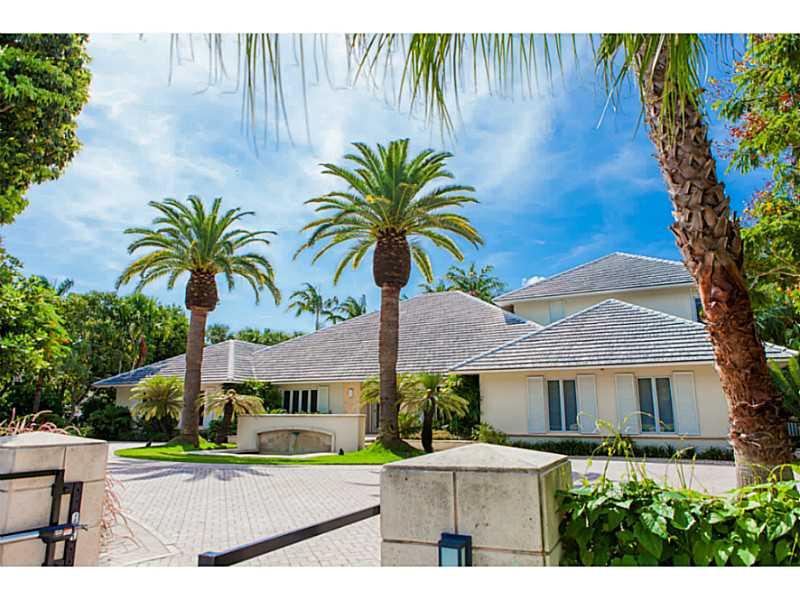 Real Estate for Sale, ListingId: 33188257, Coral Gables,FL33156