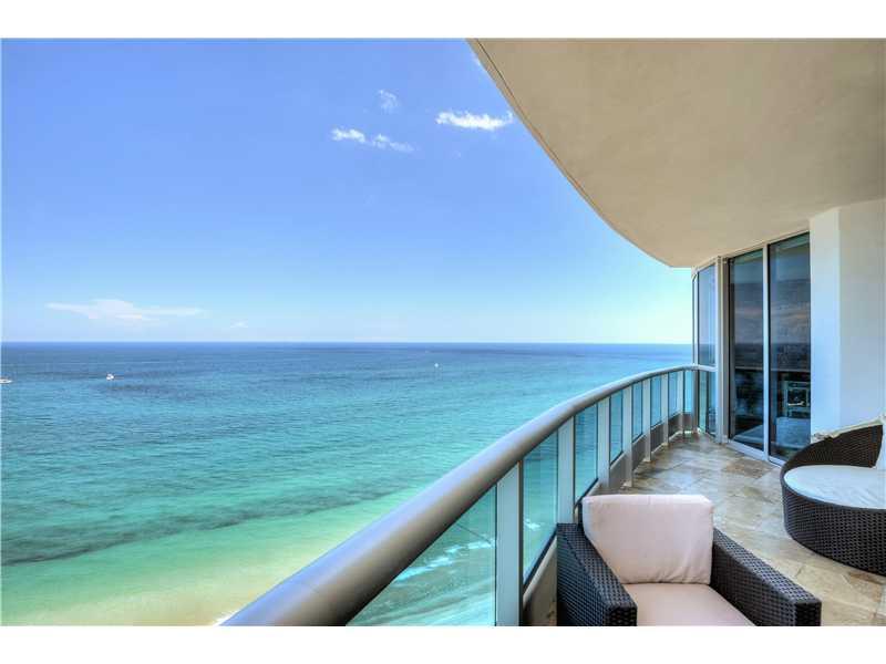 1600 S Ocean Bl # 1704, Pompano Beach, FL 33062