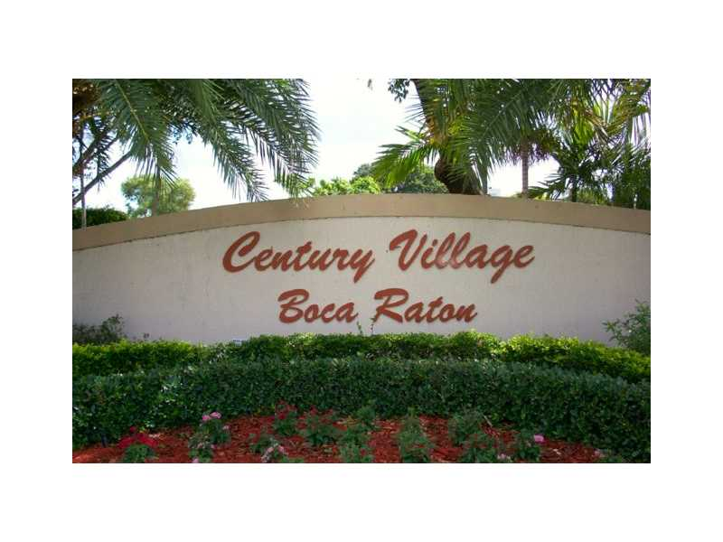 Rental Homes for Rent, ListingId:33192823, location: 577 FANSHAW N Boca Raton 33434