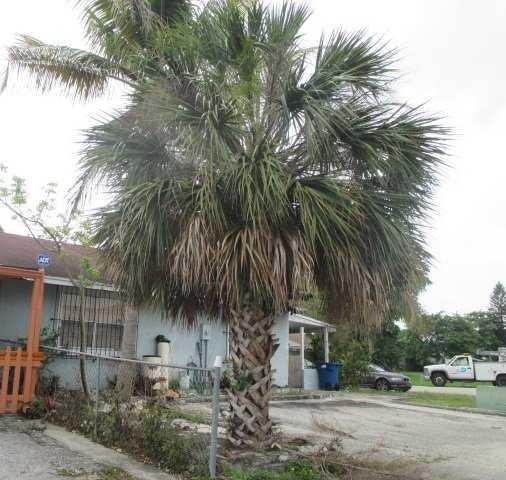 18081 Nw 40th Pl, Miami Gardens, FL 33055