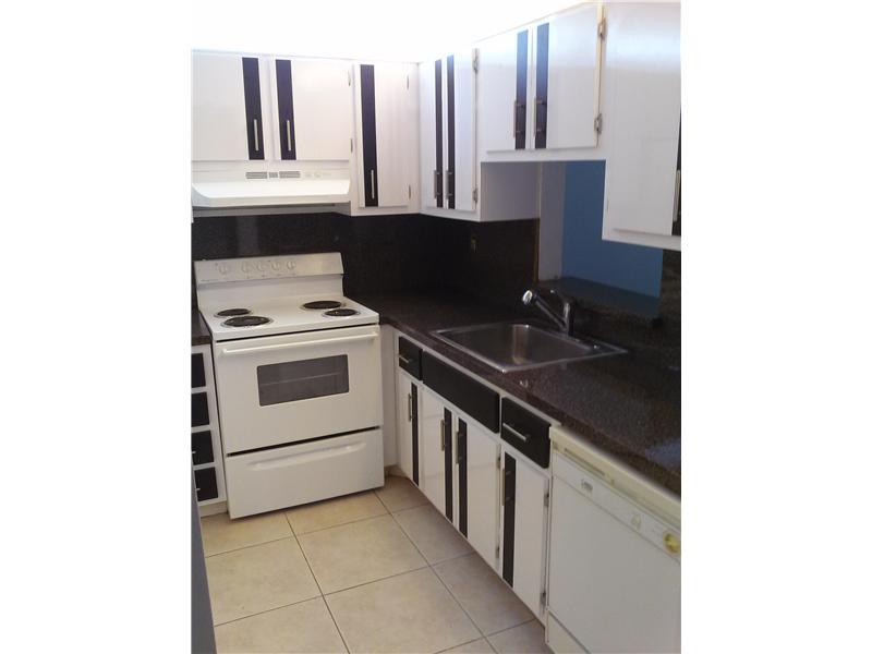 Rental Homes for Rent, ListingId:33200032, location: 12035 Northeast 2 AV North Miami 33161