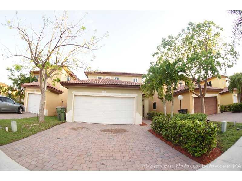 Rental Homes for Rent, ListingId:33209067, location: 4122 Northeast 11 DR Homestead 33033