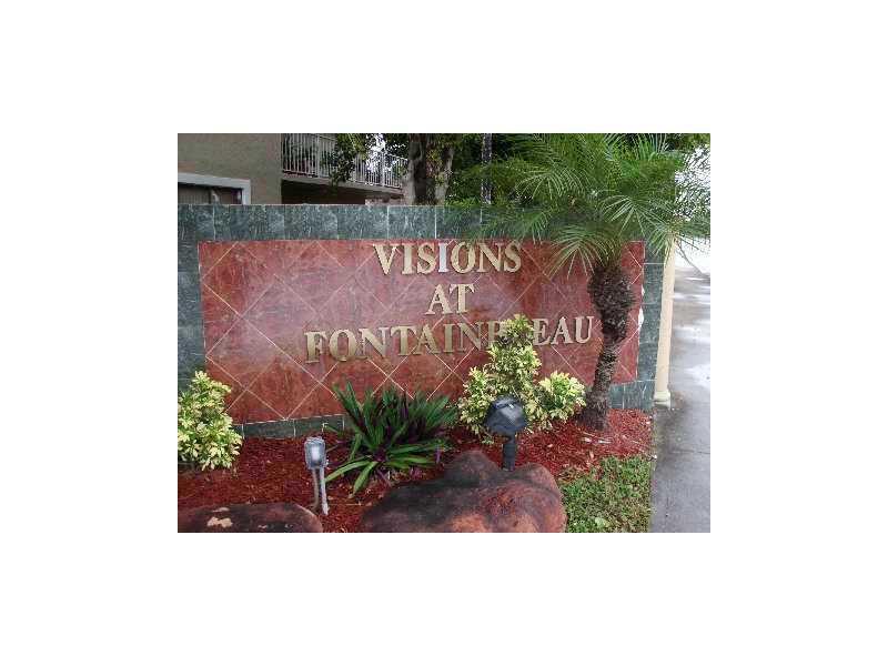 Rental Homes for Rent, ListingId:33209129, location: 8517 Northwest 7 ST Miami 33126