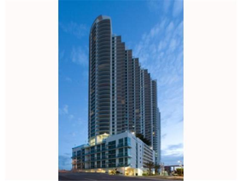 350 S Miami Ave # 1814, Miami, FL 33130