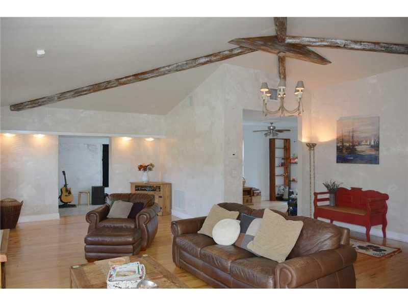 Real Estate for Sale, ListingId: 33268468, Hollywood,FL33020