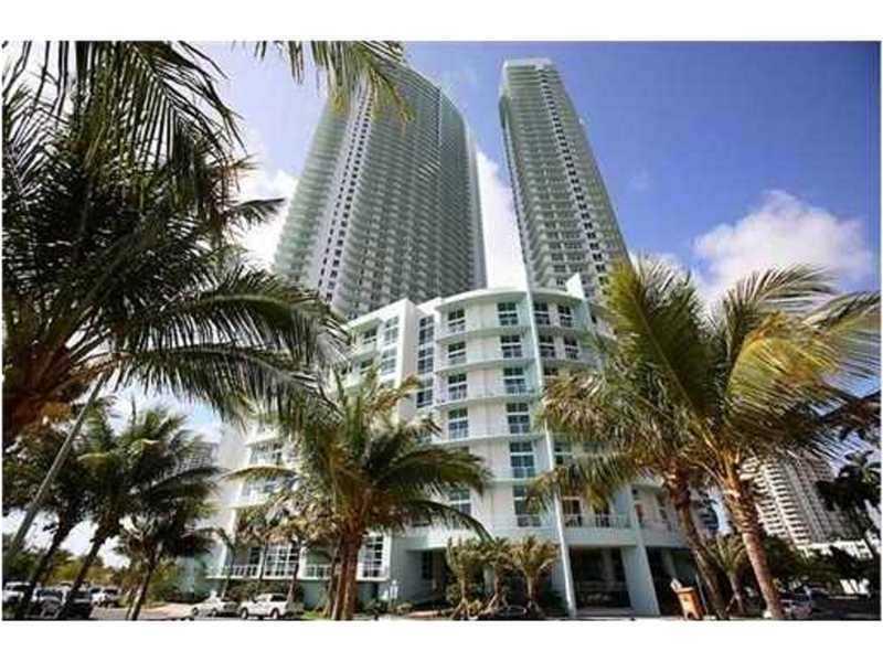 1900 N Bayshore Dr # 3302, Miami, FL 33132
