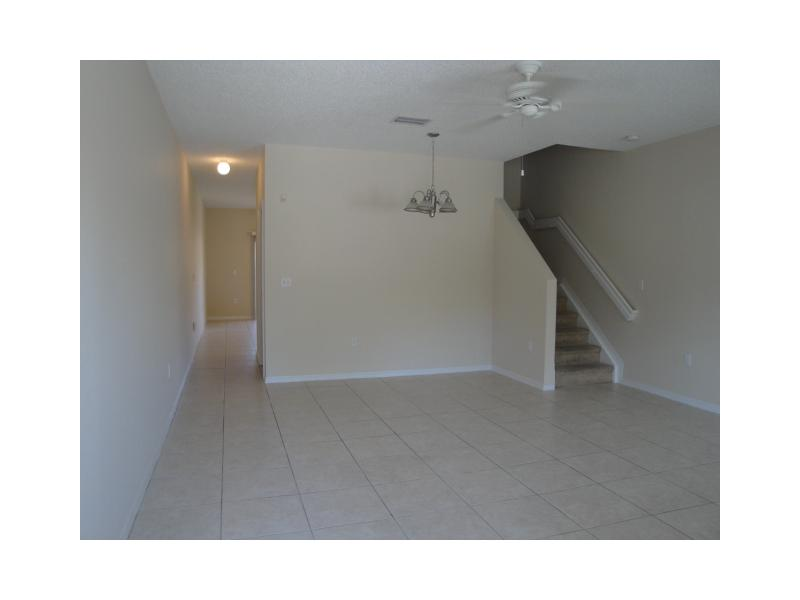 Rental Homes for Rent, ListingId:33269100, location: 2371 Southeast 23 DR Homestead 33035