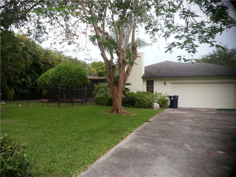 8350 Sw 187th St, Cutler Bay, FL 33157