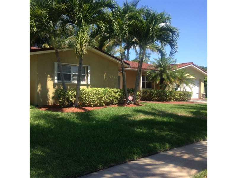 Real Estate for Sale, ListingId: 33269530, Pembroke Pines,FL33026