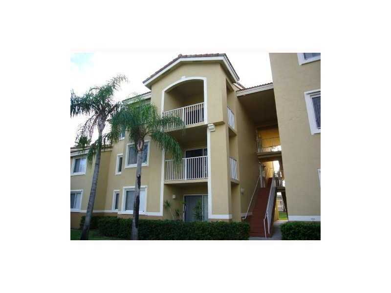 Rental Homes for Rent, ListingId:33269560, location: 2600 South UNIVERSITY DR Davie 33328
