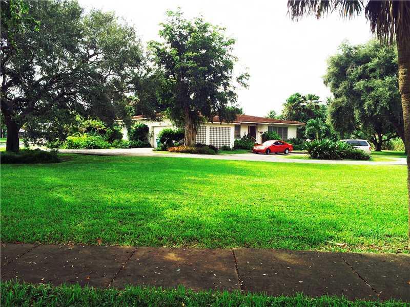 Real Estate for Sale, ListingId: 33269120, Miami Lakes,FL33014