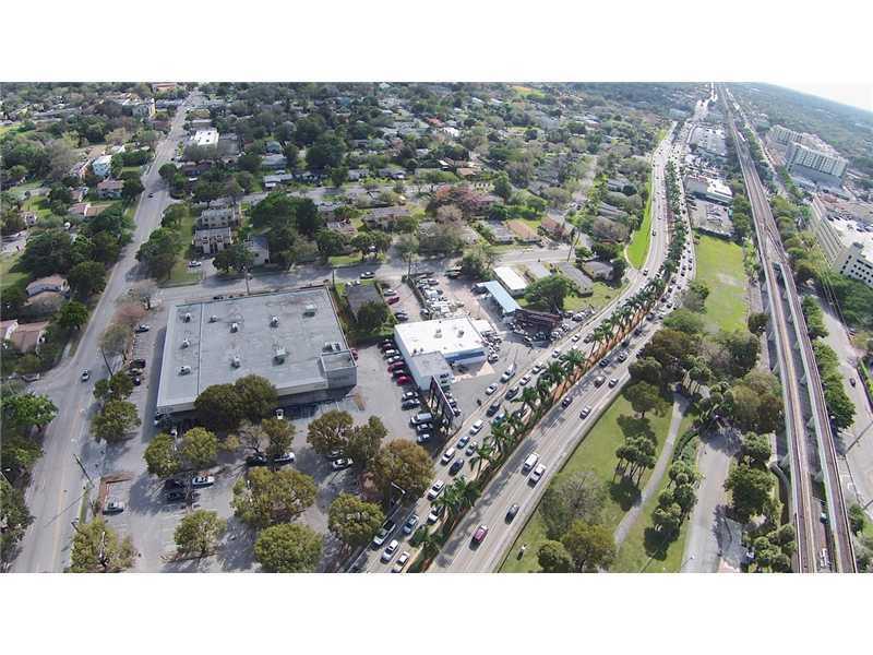 Real Estate for Sale, ListingId: 36749754, Miami,FL33133