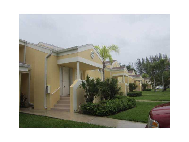 Rental Homes for Rent, ListingId:33269879, location: 2212 Southeast 27 DR Homestead 33035