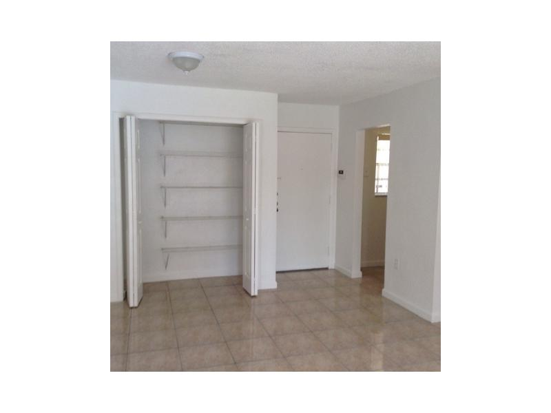 Rental Homes for Rent, ListingId:33271882, location: 1725 West 60 ST Hialeah 33012