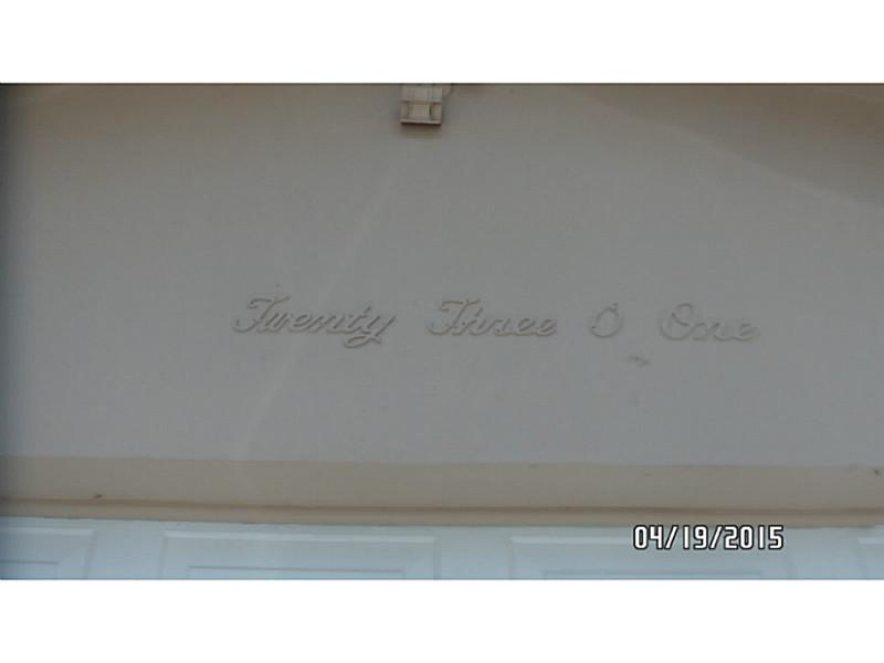 2301 Simms St, Hollywood, FL 33020