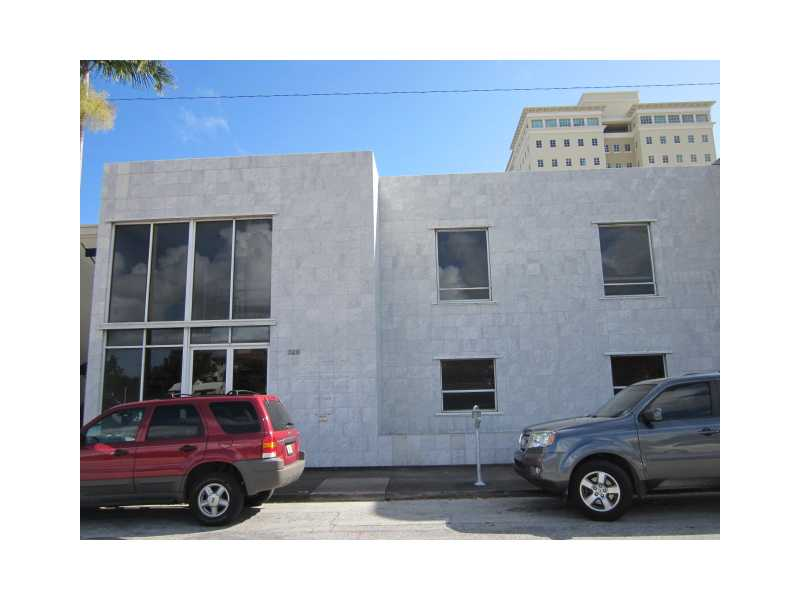 328 Minorca Ave, Coral Gables, FL 33134