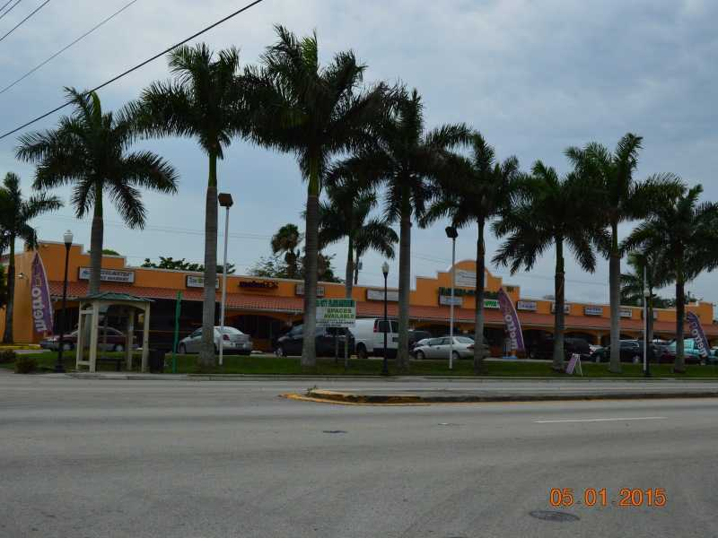 530 Southwest 1 St # 202, Florida City, FL 33034