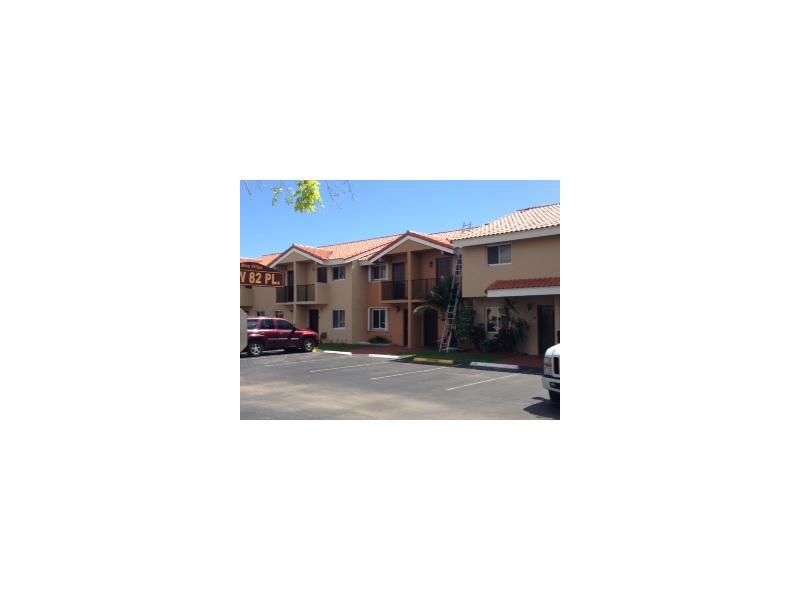 Rental Homes for Rent, ListingId:33269745, location: 550 Northwest 82 CT Miami 33126