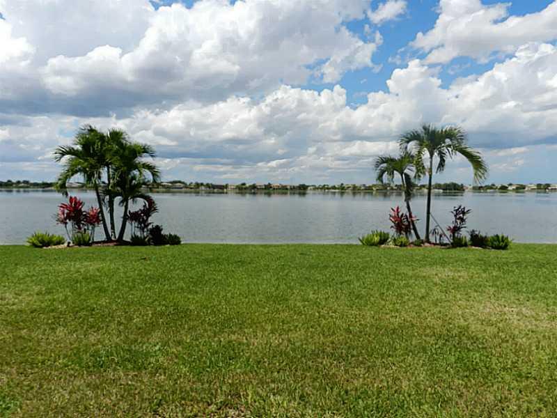 Real Estate for Sale, ListingId: 33268240, Miramar,FL33027