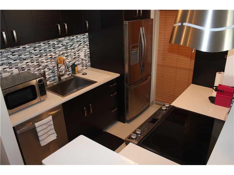 Real Estate for Sale, ListingId: 33269905, Miami Beach,FL33139