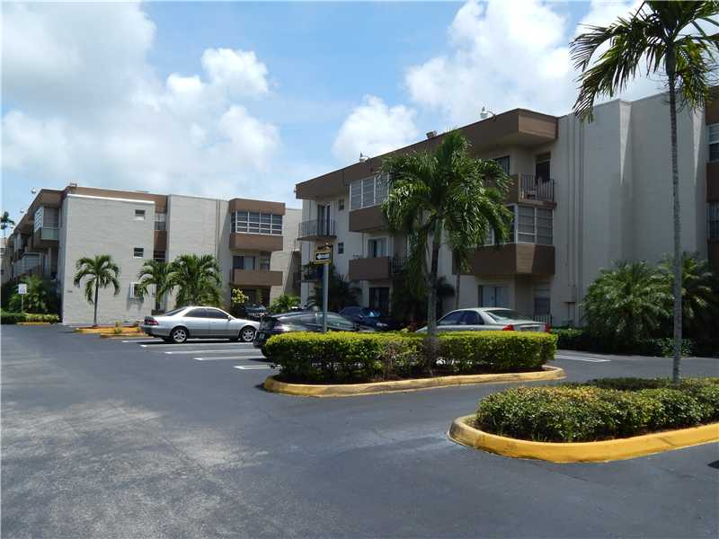 2465 Southwest 18 Ave # 3204, Miami, FL 33145