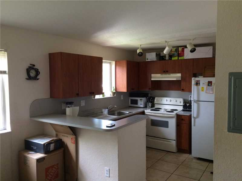 Rental Homes for Rent, ListingId:33269133, location: 1300 Southeast 29 ST Homestead 33035