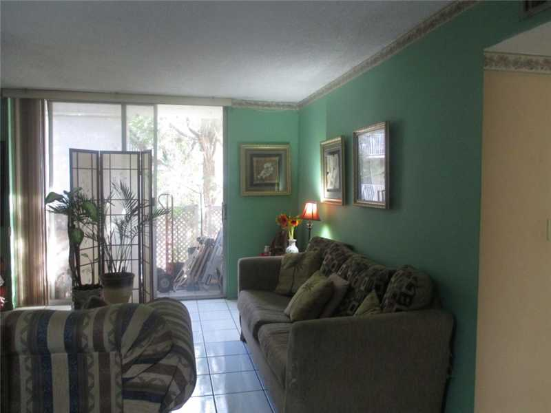 Rental Homes for Rent, ListingId:33269590, location: 8511 Northwest 8 ST Miami 33126