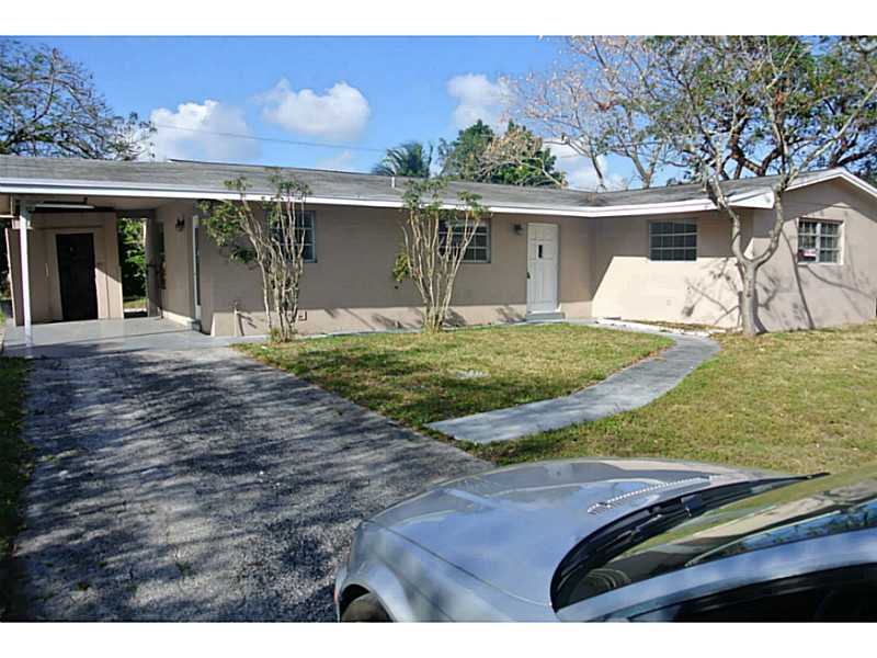 4785 Nw 3rd Ct, Fort Lauderdale, FL 33317