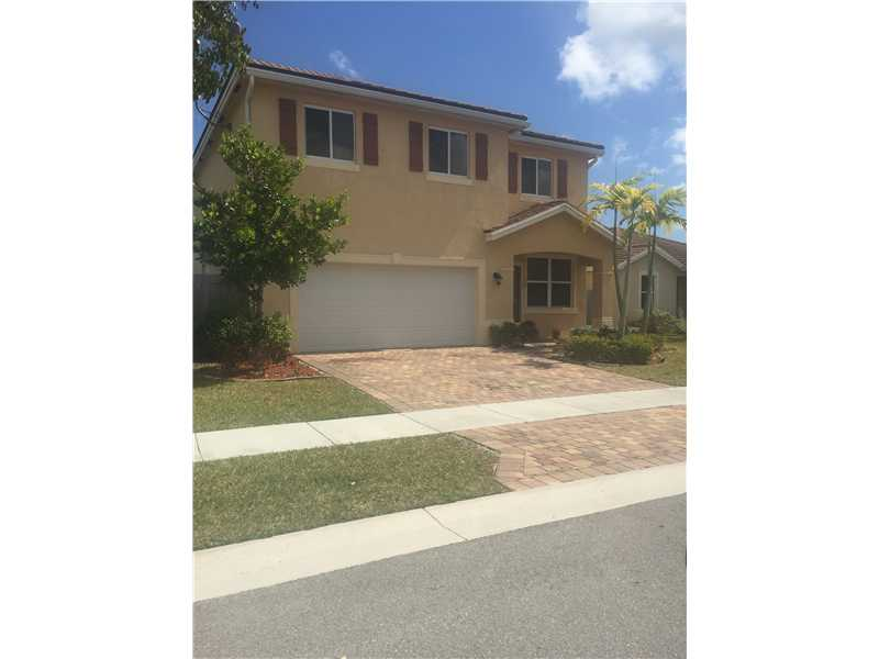 Rental Homes for Rent, ListingId:33269215, location: 433 Southeast 30 TE Homestead 33033