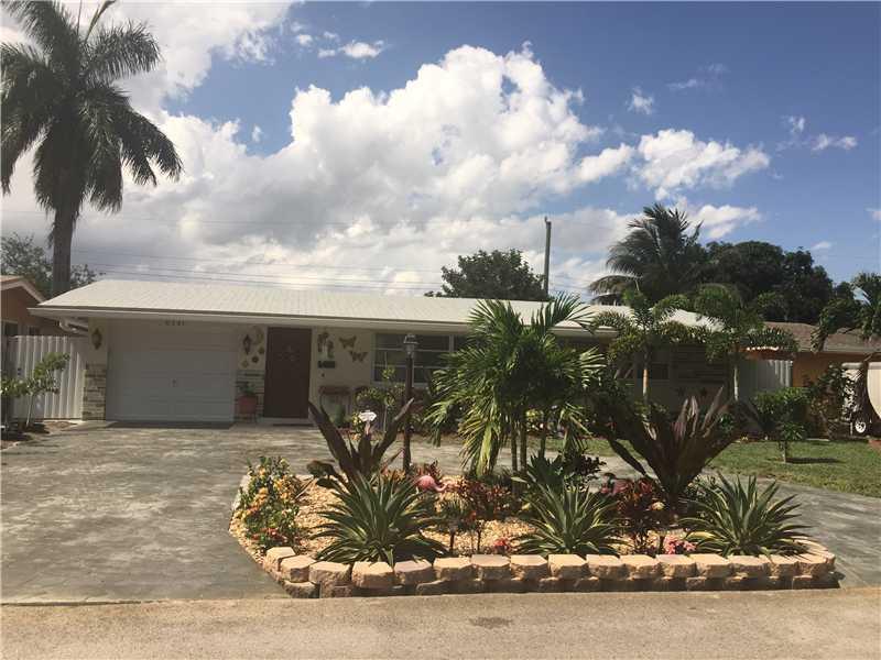 8241 Nw 16th St, Pembroke Pines, FL 33024