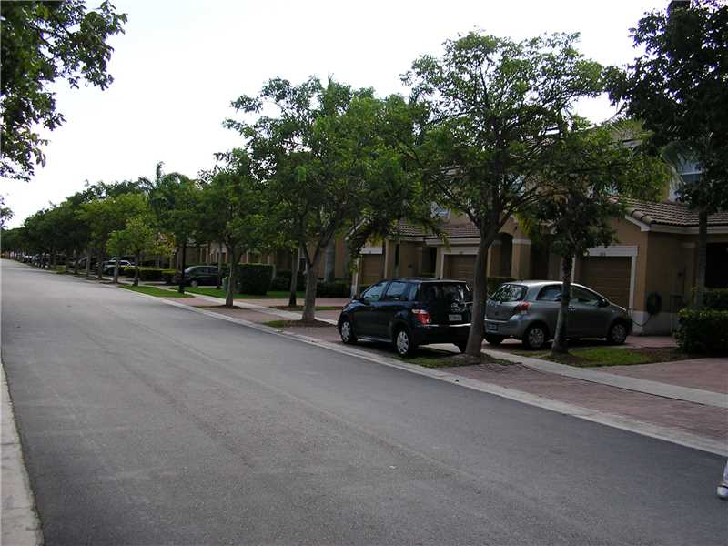 Rental Homes for Rent, ListingId:33280925, location: 1074 Northeast 42 AV Homestead 33033