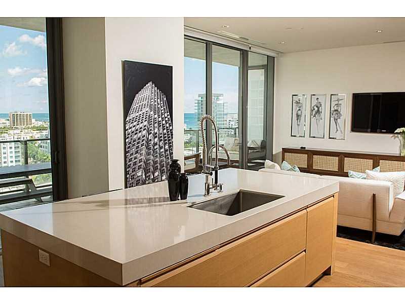 Real Estate for Sale, ListingId: 33280876, Miami Beach,FL33139