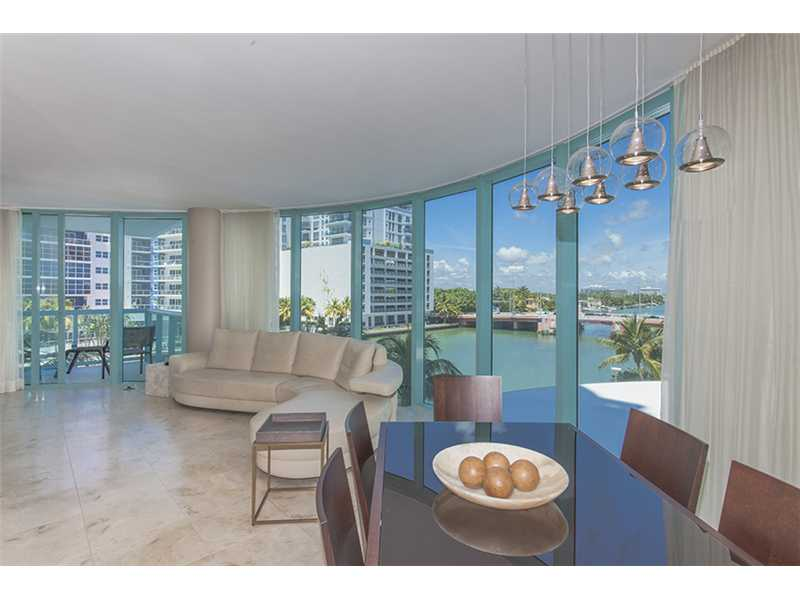 Real Estate for Sale, ListingId: 33291143, Miami Beach,FL33140