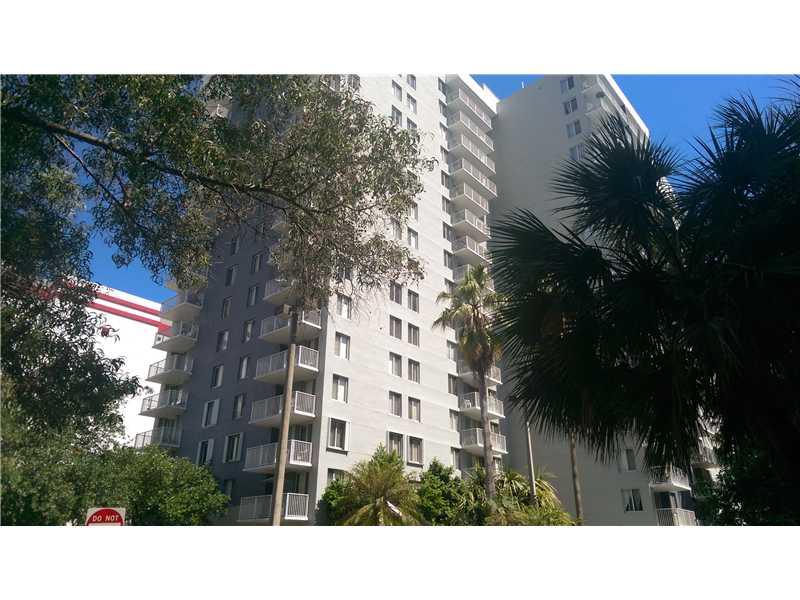 Rental Homes for Rent, ListingId:33291076, location: 800 North MIAMI AV Miami 33136