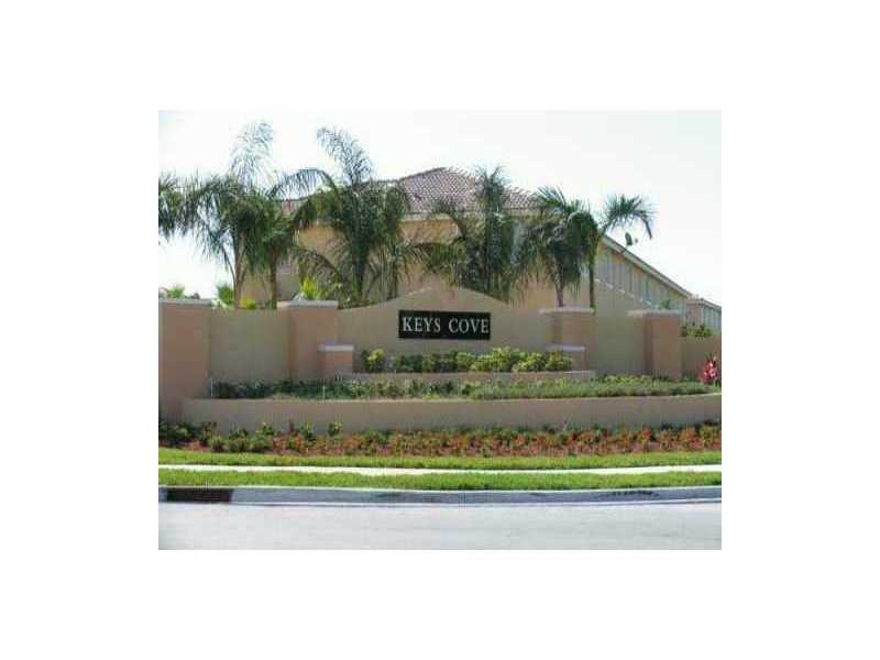 Rental Homes for Rent, ListingId:33291276, location: 2461 Southeast 16 TE Homestead 33035