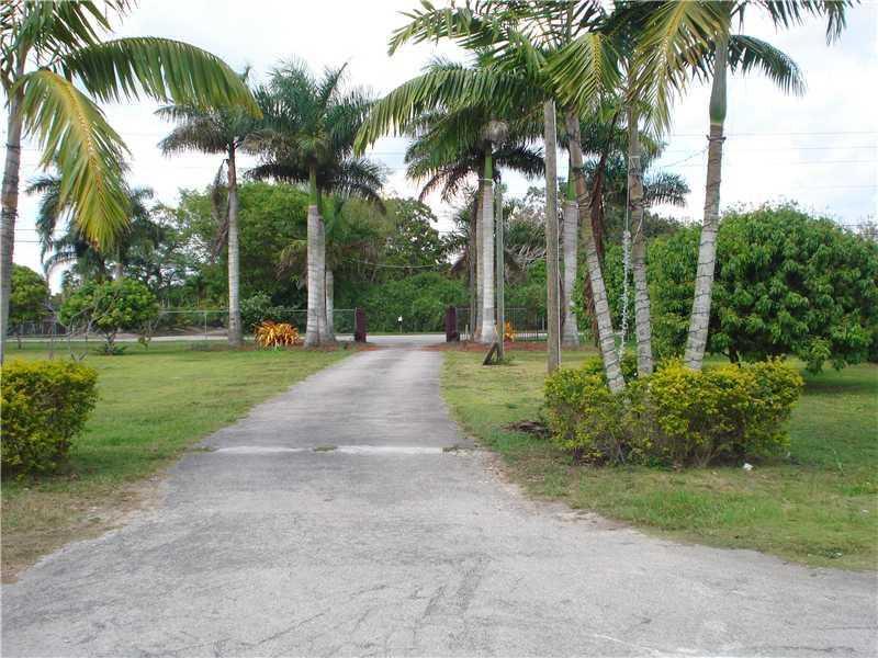 Real Estate for Sale, ListingId: 33294877, Miami,FL33170