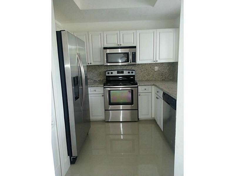 Rental Homes for Rent, ListingId:33294883, location: 8838 West FLAGLER ST Miami 33174