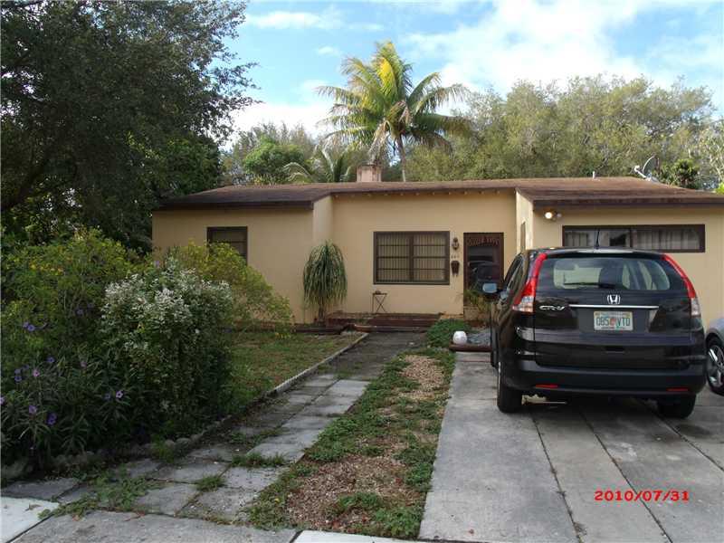 360 Ne 129th St, North Miami, FL 33161