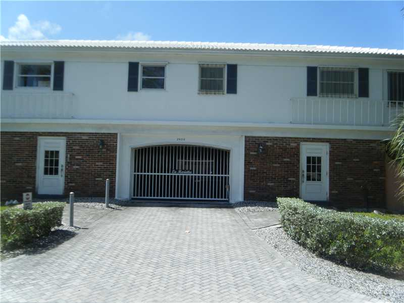 Rental Homes for Rent, ListingId:33301661, location: 2430 Southeast 17TH ST Ft Lauderdale 33316