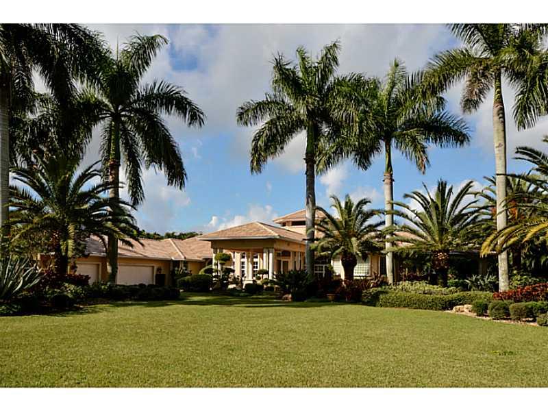Real Estate for Sale, ListingId: 33311948, Coral Springs,FL33067