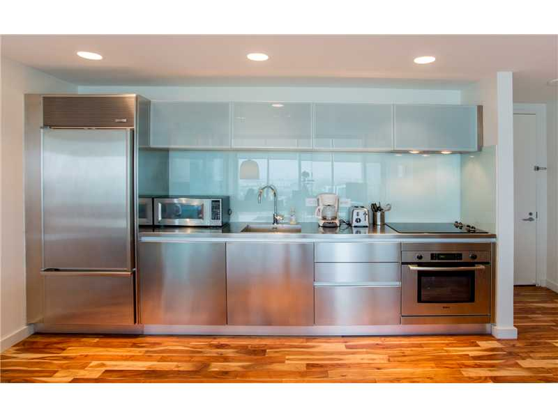 Real Estate for Sale, ListingId: 33311902, Miami,FL33132