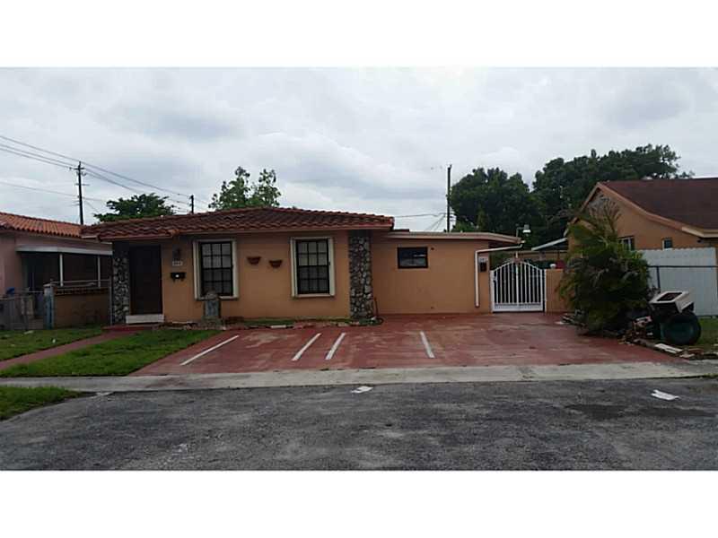 480 Se 1st St, Hialeah, FL 33010