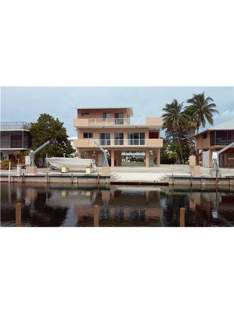 Real Estate for Sale, ListingId: 33312181, Hollywood,FL33026