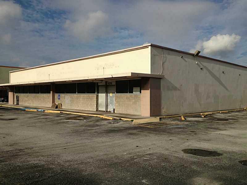 Commercial Property for Sale, ListingId:33311971, location: 1711 South ANDREWS AV Ft Lauderdale 33316