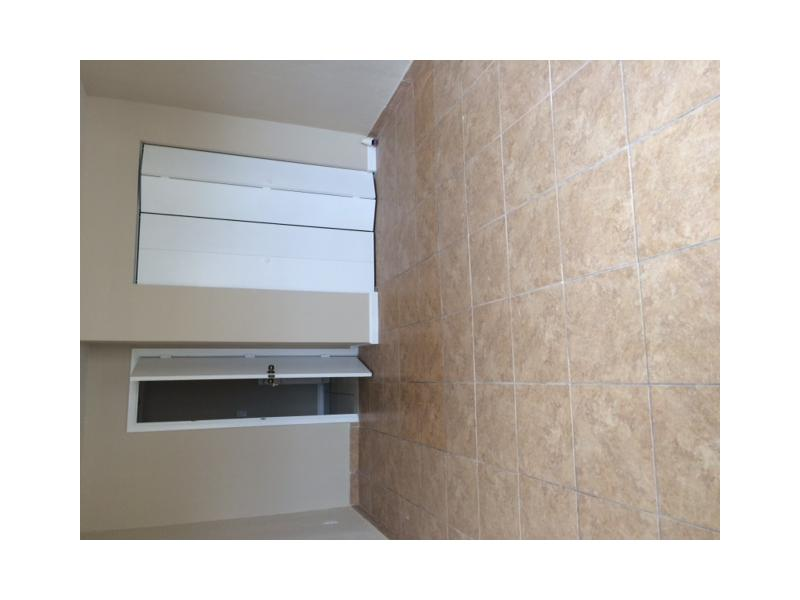 Rental Homes for Rent, ListingId:33312023, location: 1275 West 35 ST Hialeah 33012