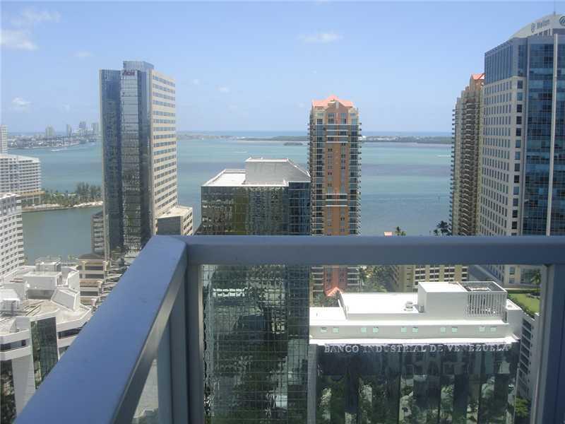 1050 Brickell Ave # 2702, Miami, FL 33131