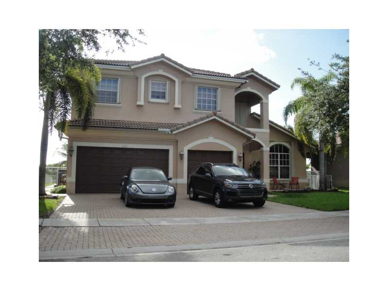 Real Estate for Sale, ListingId: 33315525, Miramar,FL33029