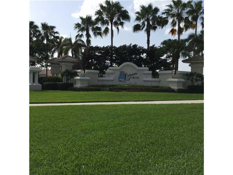 Real Estate for Sale, ListingId: 33315519, Pembroke Pines,FL33023
