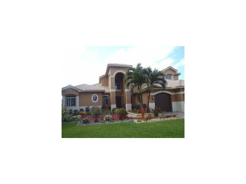 Real Estate for Sale, ListingId: 33323022, Miramar,FL33029